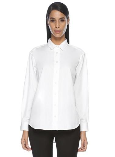 Uzun Kollu Gömlek-Toteme
